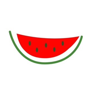 Logo de La Patilla