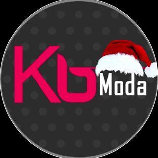 Logo de Kb_Moda