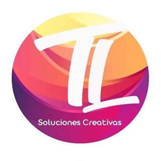 Logo de Marketing Digital / Publicidad