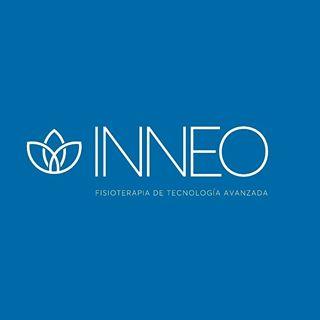 Logo de Inneoterapia