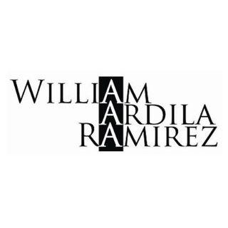 Logo de Dr. William Ardila