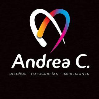 Logo de Diseños-Fotos-Impresiones