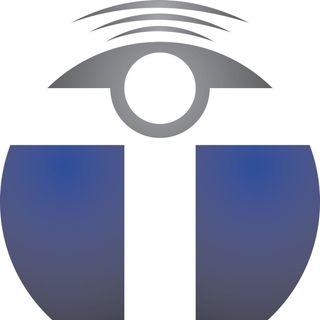 Logo de 🇮🇳🇫🇴🇹🇪🇨