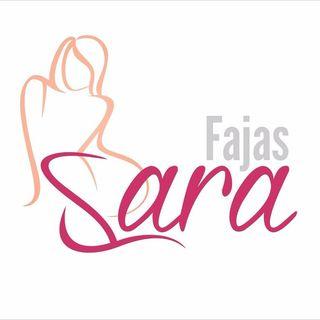 Logo de Fajas Sara- Fajas Colombianas