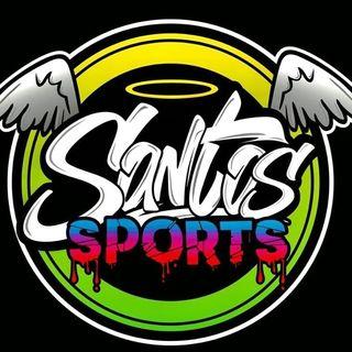 Logo de Santosports