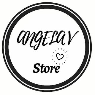 Logo de Angelav Store