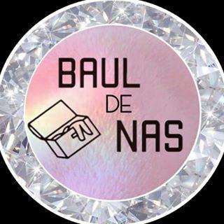 Logo de GAFAS, RELOJES Y ACCESORIOS