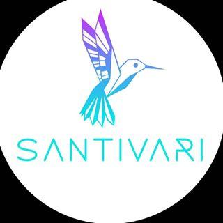 Logo de Santivari Calzado y Moda