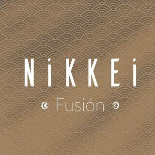 Logo de Nikkei Fusión Cartagena