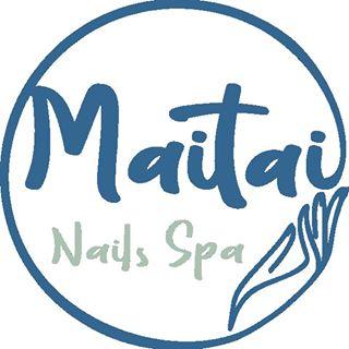 Logo de Maitai Spa