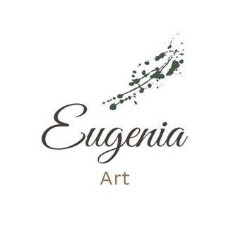 Logo de EugeniaArt