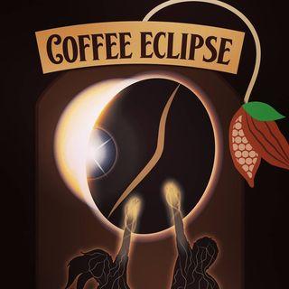 Logo de eclipsecoffee