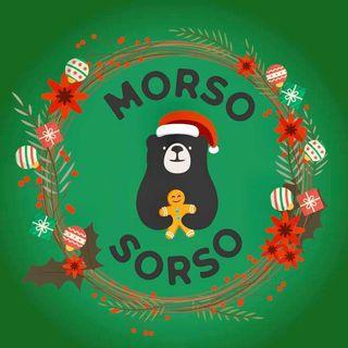 Logo de Morso & Sorso
