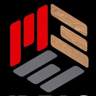 Logo de Ideas Metrópolis Cocinas