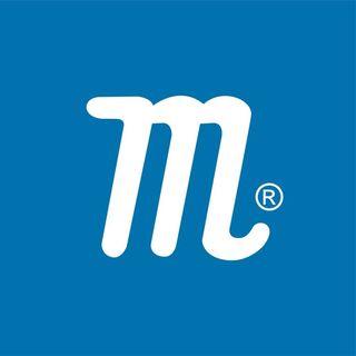 Logo de Restaurante Mondongos
