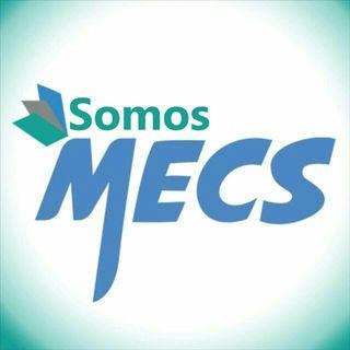 Logo de Somos Mecs | Droguería