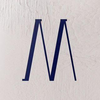 Logo de Restaurante Mia Nonna