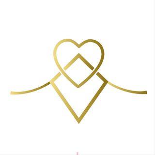 Logo de LOVEJEWELRY COLOMBIA⋆ Trendy