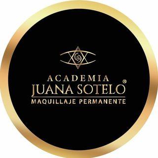 Logo de Juana Sotelo