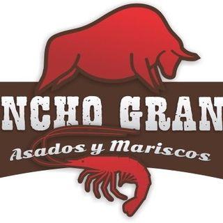 Logo de Rancho Grande