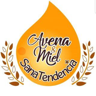 Logo de Avena & Miel