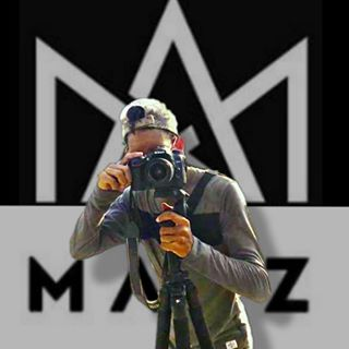 Logo de Andru_Photography   📷  🇨🇴