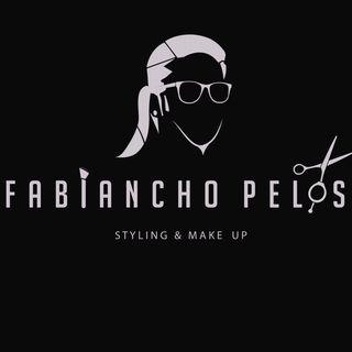 Logo de Fabiancho_pelos