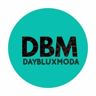 Logo de Dayblux DBM