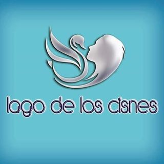 Logo de Estética y peluqueria