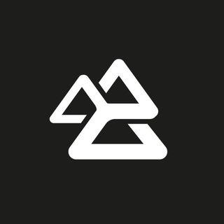 Logo de Uniformes de ciclismo