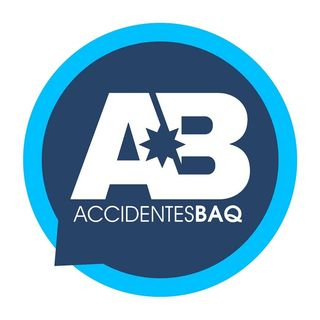 Logo de Accidentes Barranquilla