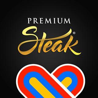 Logo de Premium Steak Parrilla Bogotá