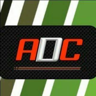 Logo de NICECAR Auto Detailing Center