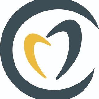 Logo de Laboratorio D. O P T I M U S.