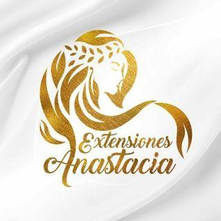 Logo de extensionesAnastacia