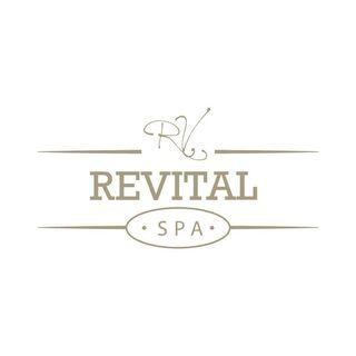 Logo de Revital Spa