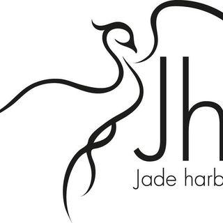 Logo de Jade Harbour
