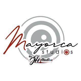 Logo de Mayorca Studios