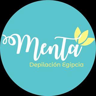 Logo de 🌿Menta Depilación Egipcia🌿