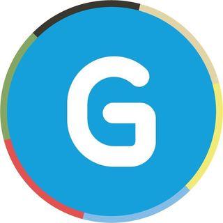 Logo de Guatemala.com