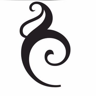Logo de Compañía Nativa