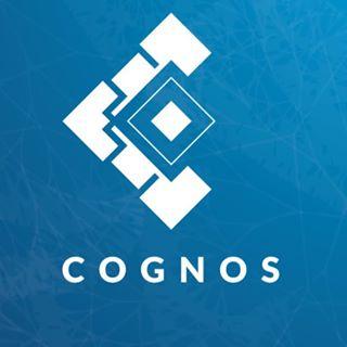 Logo de COGNOS SAS