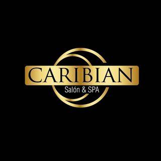 Logo de @caribianboutique