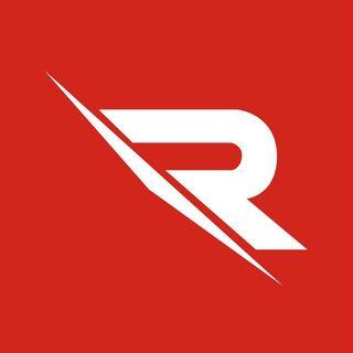 Logo de Digital Recovery DataRecovery