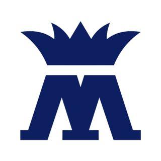 Logo de Camisas Monarca