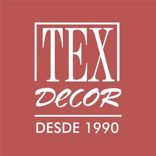 Logo de Home Decor   Decoración Hogar