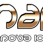 Logo de EscenaRock