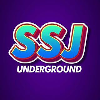 Logo de SUPER SANGRE JÓVEN ⚡
