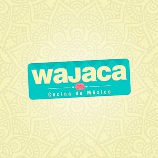 Logo de Wajaca Restaurante