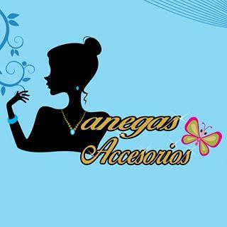 Logo de VANEGASACCESORIOS